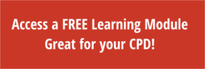 Access Free Learning Module