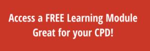 Access Free Learning Module