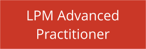 LPM Advanced Practitioner