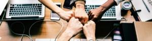 Managing Legal Teams