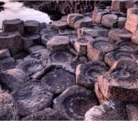 The Basalt Group - Testimonials