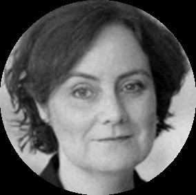 The Basalt Group - Jane Hogan Testimonial
