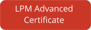 The Basalt Group - LPM Advanced Certificate