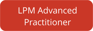 The Basalt Group - LPM Advanced Practitioner