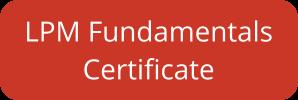 The Basalt Group - LPM Fundamentals Certificate