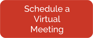 The Basalt Group - Schedule a Meeting
