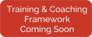 The Basalt Group - Training and Coaching Framework
