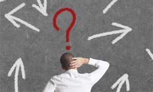 The Basalt Group - Astonishing mistakes that lawyers make