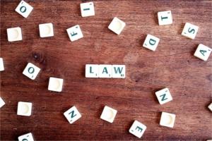 Law - Legal Project Management