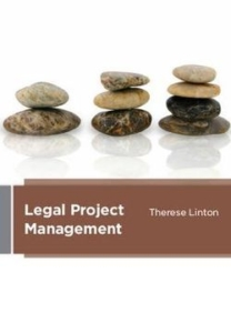Legal Project Management - 9780409338836