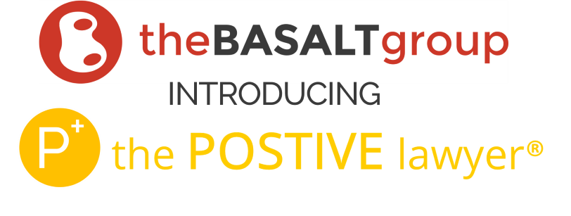 Basalt Group